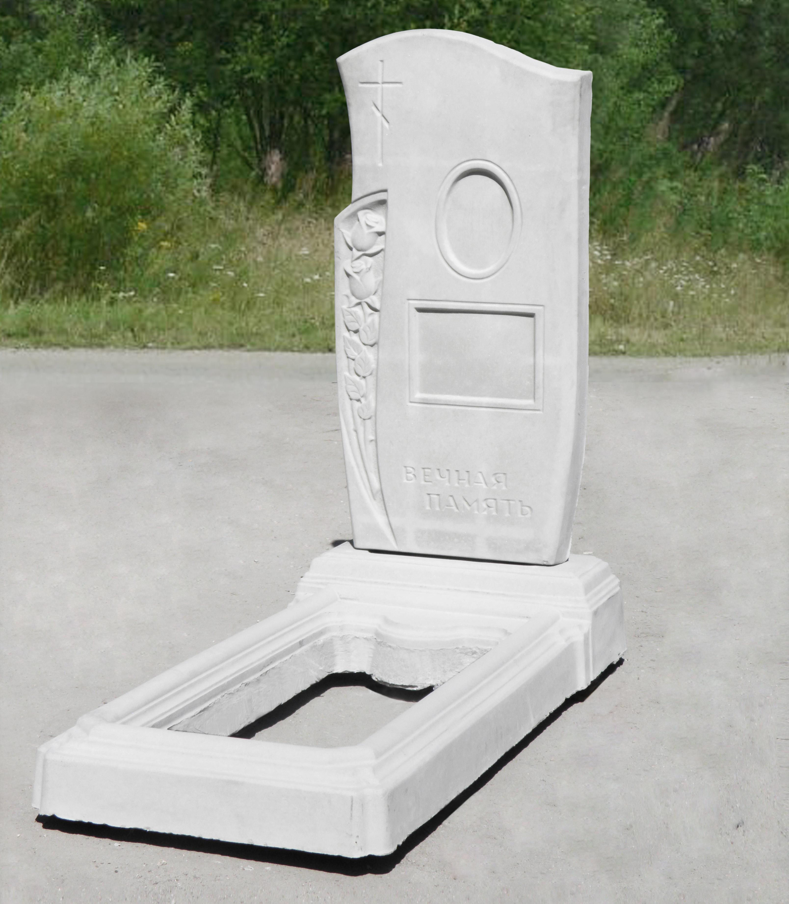 Изготовление памятников ростов на дону заборов  на памятник надгробный цена фото екатеринбург