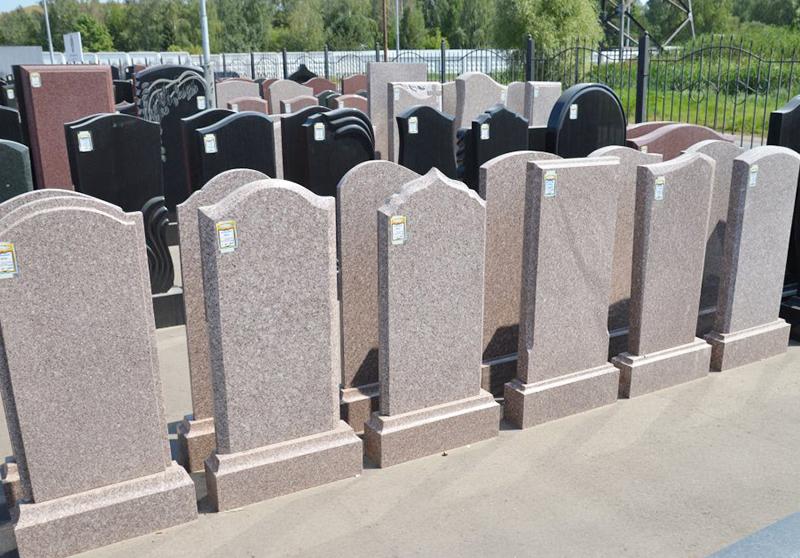 Памятники оптом мрамор цены на памятники в кирове бресте